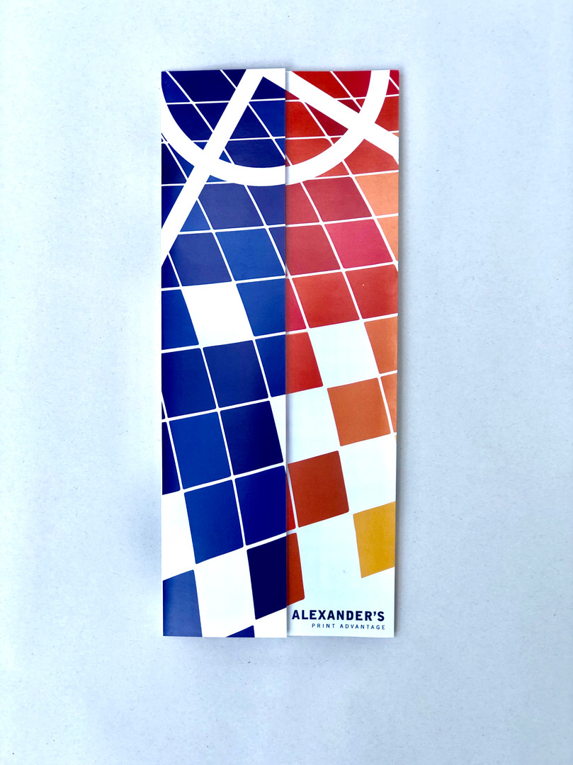 Basic Marketing Brochure for Printing Company (1)