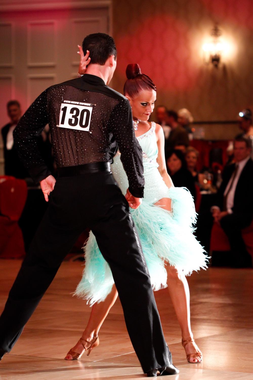 Florida Superstars Dancesport Festiv