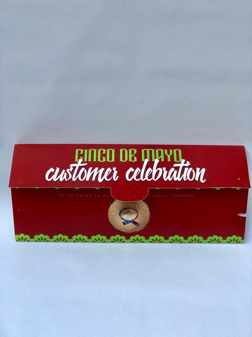 Customer Appreciation Invitation Fiesta (4)