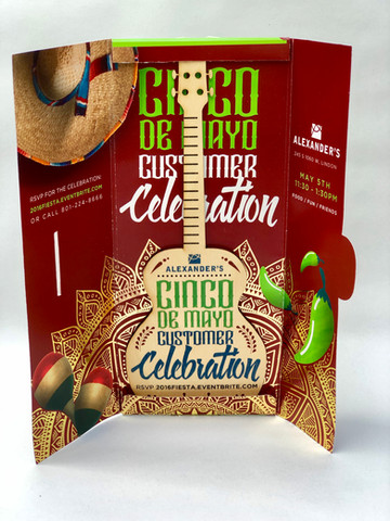 Customer Appreciation Invitation Fiesta (2)