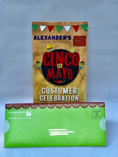 Customer Appreciation Invitation Fiesta (3)