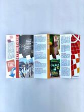 Basic Marketing Brochure for Printing Company (3)
