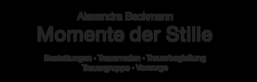 Logo_MomenteDerStille_Alexandra_Beckmann