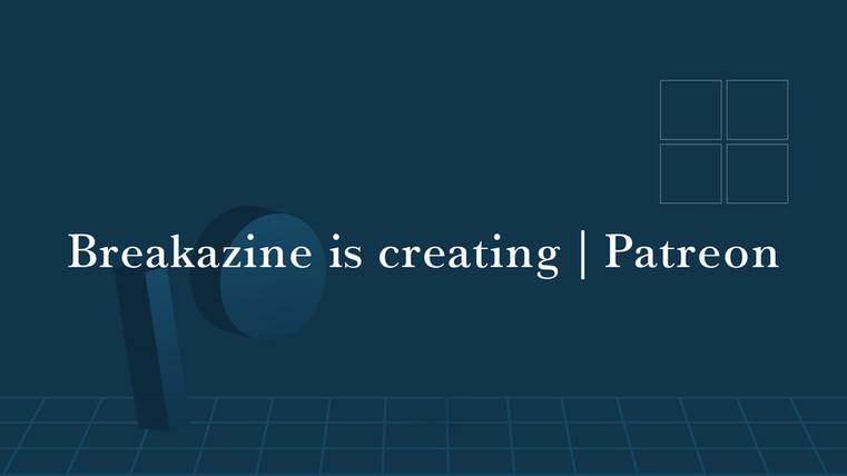20210906 patreon banner.jpg