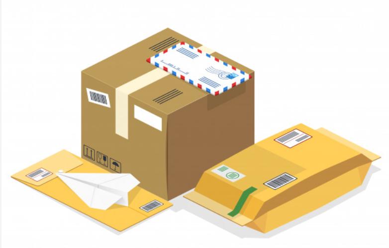 Breakazine海外訂戶郵費差額