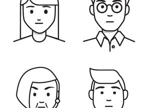 「社會分歧愈來愈大,我們應如何走下去」- 分歧處理 6 問