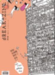 056_cover.jpg
