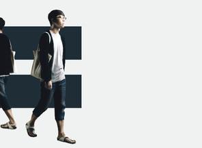 跳出二元對立的離地幻象-陳錦輝提出的香港 radical questions
