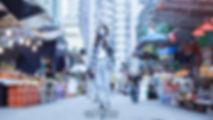 20200401 banner 3.jpg