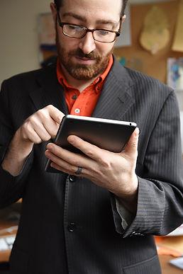 Ryan-Sawyer-CEO.jpg