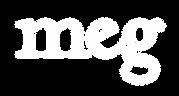 MTZ_Logo2019-KO.png
