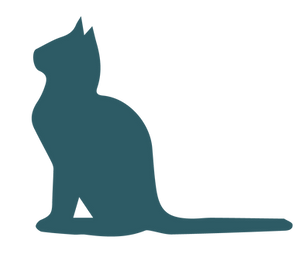 Cat looking up.png