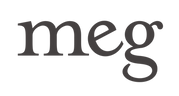 MTZ_Logo2019-01.png