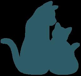 Cat MamaandKitty.png