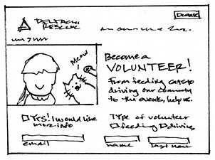 Desktop_Volunteer.png