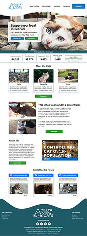 DeltaCats_Homepage.png