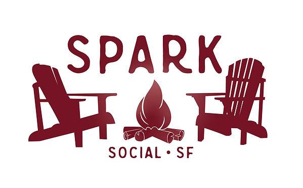 Spark_Logo_CROP.jpg