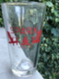 SparkGlass.jpg