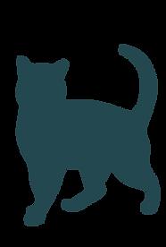 Cat Left ear dkr.png