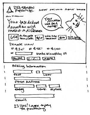 Desktop_Donation.png