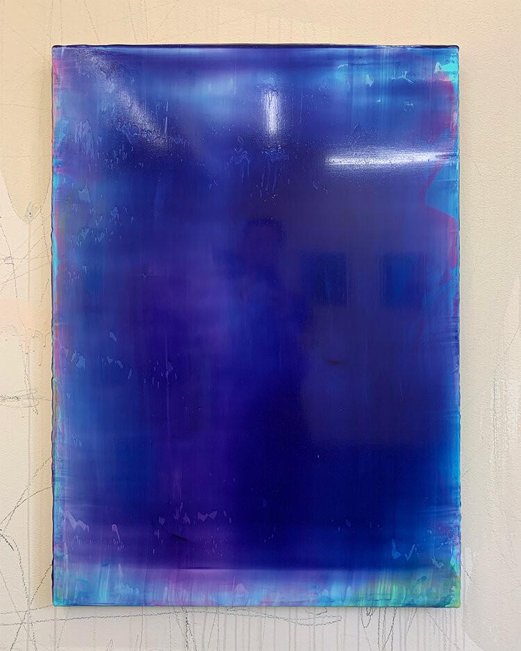 NS_purple.jpg