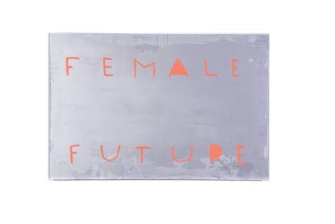 Female future