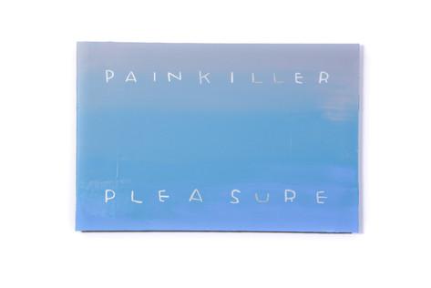 Paintkiller pleasure