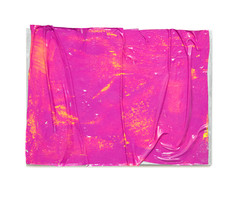 pink_sock.skin