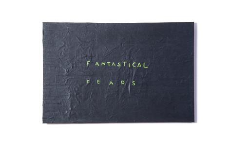 Fantastical fears