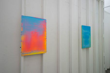 2 wall.JPG