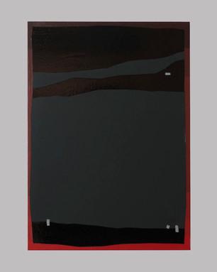 Red Black