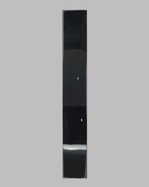 Noir II