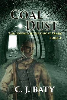 Coal Dust Final Cover.jpeg