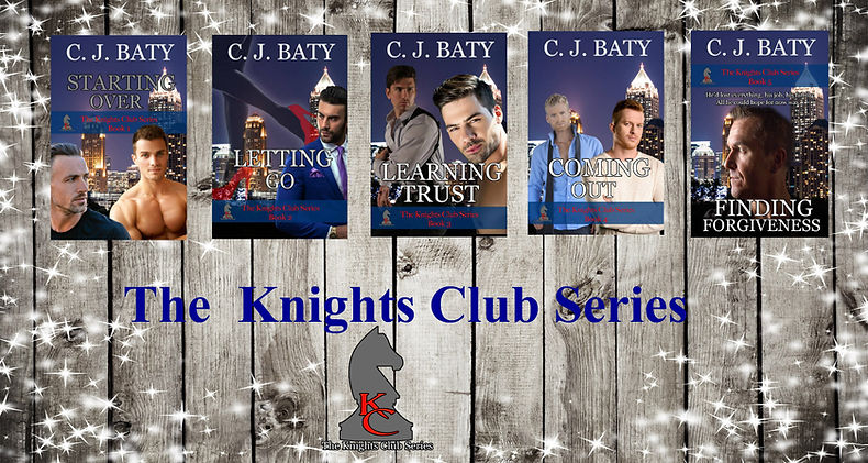 Knights Club  for Web Page 10-2020.jpg
