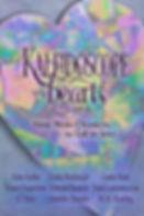 Kaleidoscope Hearts Vol. 2.jpg