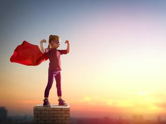 אז איך מעוררים מוטיבציה בילד