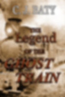 Legend of the Ghost Train Mockup 1.jpg