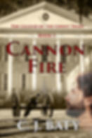 Cannon Fire LOGT 2 Ebook Final Cover.jpg