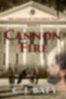 Cannon Fire LOGT 2 Ebook Final Cover.jpg