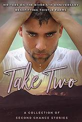 Take Two Cover.jpg