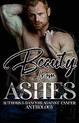 Beauty from Ashes Cover.jpg