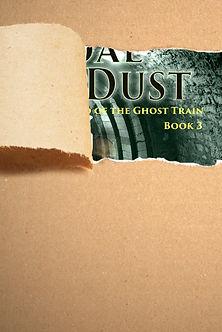 Coal Dust Sneak Peek7-2020.jpg