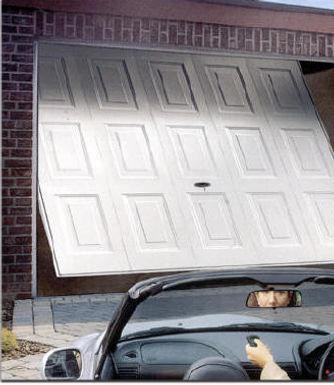 H&O Garage Doors. Garage Door Services 24/7. Call (516) 316-9880