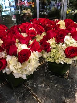 roses2-2-1200x1600