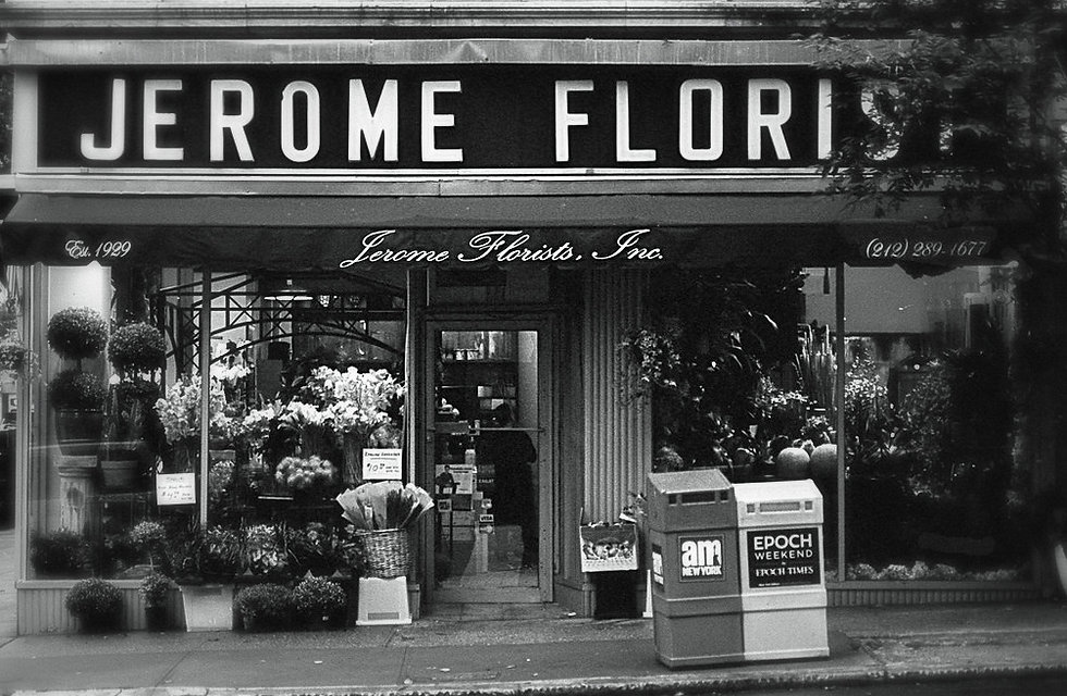 store front black and white_edited.jpg