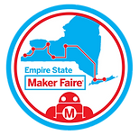 Empire State Maker Faire 2020