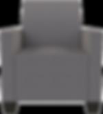 Paks Lounge Chair - Culp Stratus - QO Fi