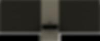 Queen Headboard 146Wx20.75Dx60H 26WUP QO
