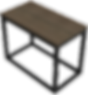 GR-317 Side Table.png