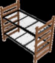 JR Loft Bed Bunk - Cool Lighting.png